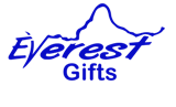 Everest Gifts